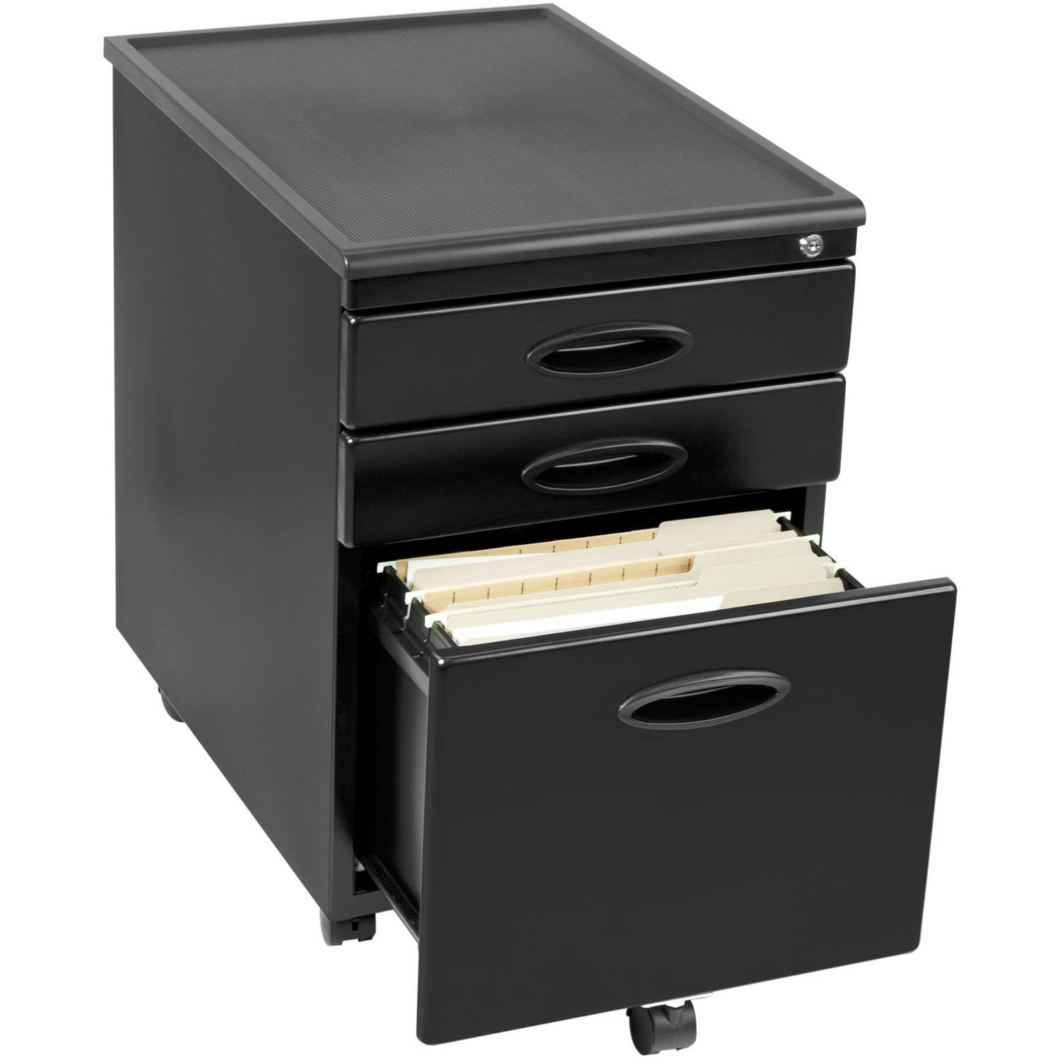 Calico Designs File Cabinet Walmart