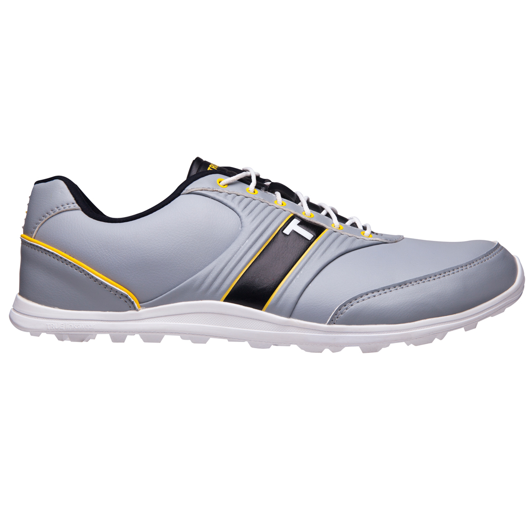 True Linkswear Motion Golf Shoes Walmart Com Walmart Com