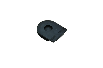 AP Products 008-646 Climate Bug Shield
