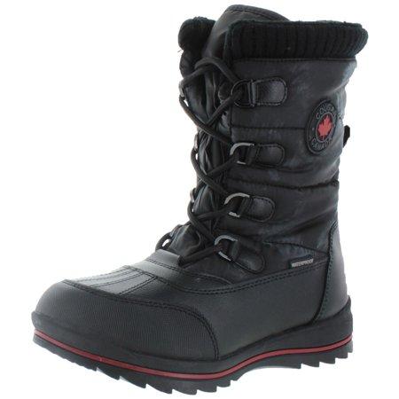 Womens Snow Shoes Walmart