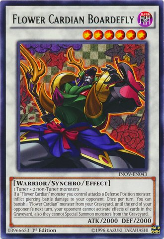 Vengeance 1st Edition INOV Invasion YuGiOh Rare Cards x 1