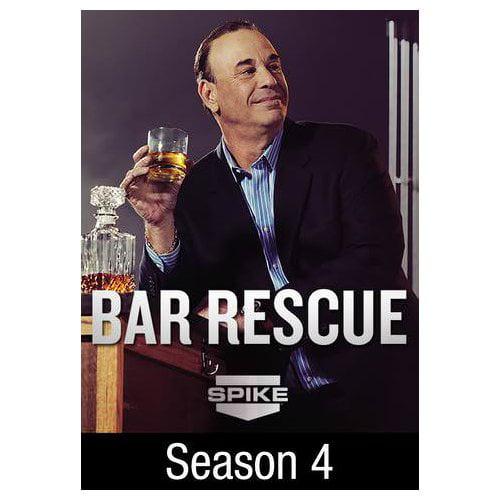 Bar Rescue: Storming the Castle (Season 4: Ep. 16) (2015)