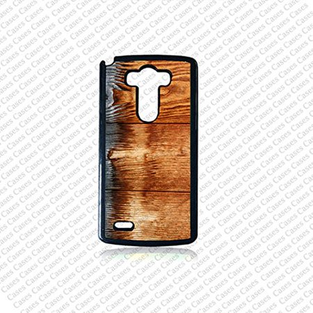 Lg G3 Case, Lg G3 Phone Case, Burn Wood Lg G3 Case (not a Real Wood), Cute Lg G3 Cover, Best Lg G3 Phone Case, Cute LG G3 case for your LG G3 By Krezy
