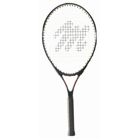 Youth Tennis Racket (MacGregor® 25