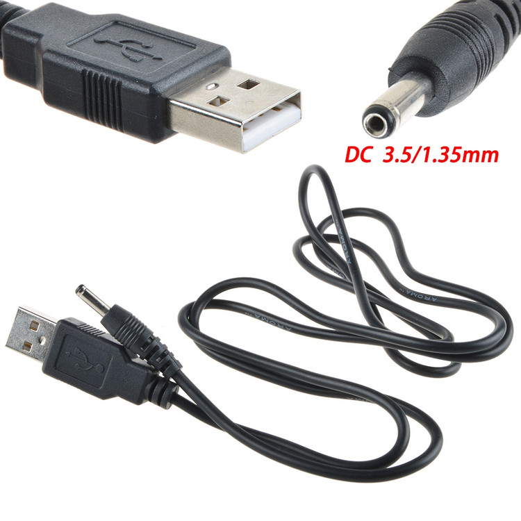ABLEGRID USB Cable Lead Charging For Iomega LPHD-UP Portable hard drive 31769900 317669700 31770000