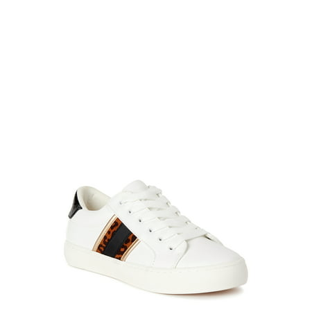 Time and Tru Women's Fashion Sneakers