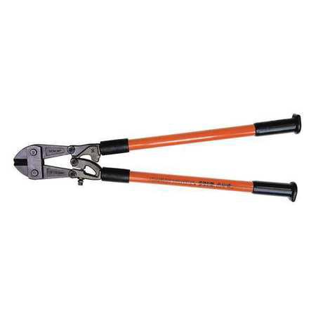 Klein Tools 30-1/2