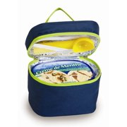 7.5 in. Ice Cream Carrier