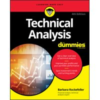 For Dummies: Technical Analysis for Dummies (Paperback)