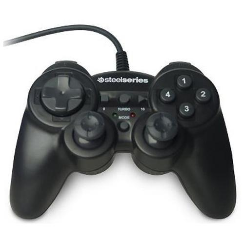 Steelseries 69001ss 3g Pc Game Controller