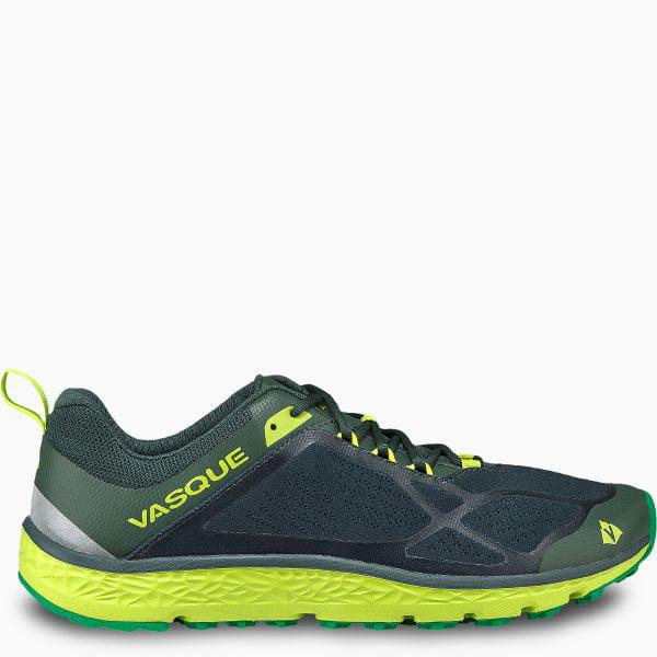 Terrain Hiking \u0026 Running Shoes for Men