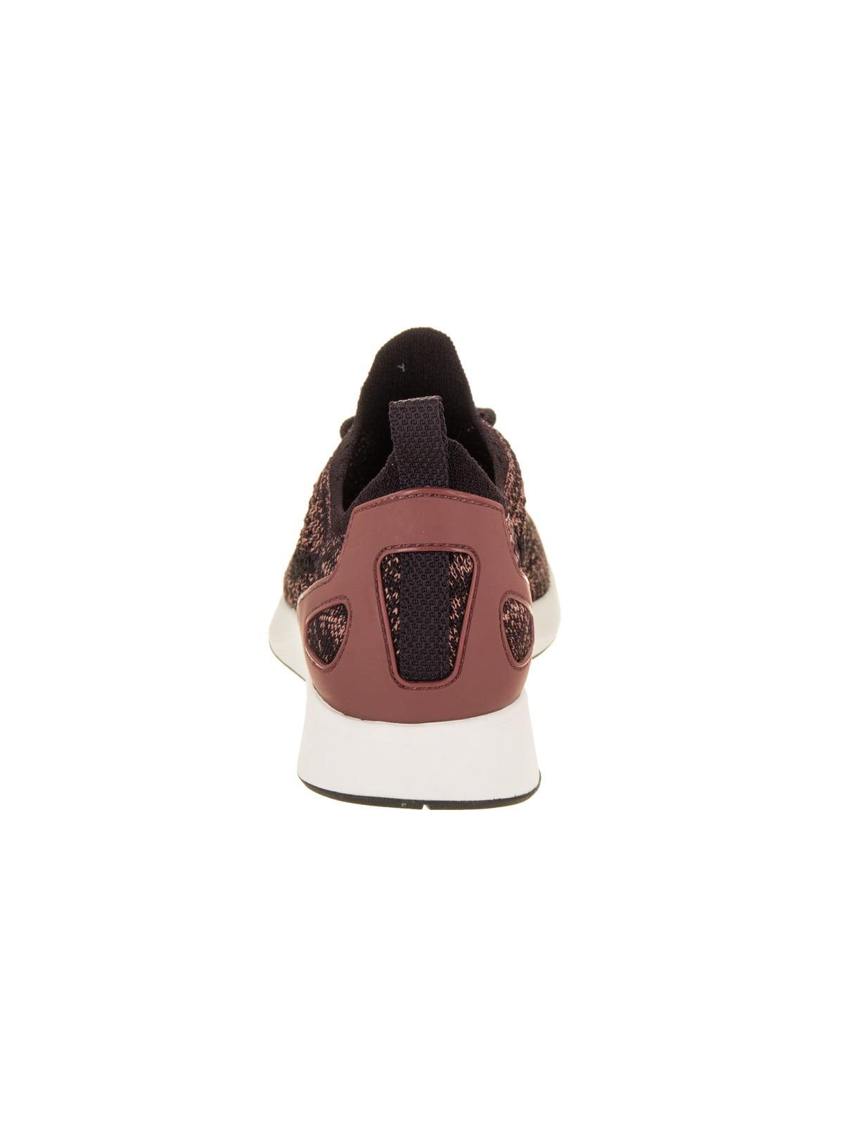 Nike Women's Air Zoom Mariah Shoe FK Racer Running Shoe Mariah 981be2