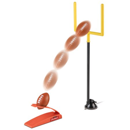 Mini Desktop Football Game Classic Miniature Tabletop Toy (School Spirit Ideas For Football Games)