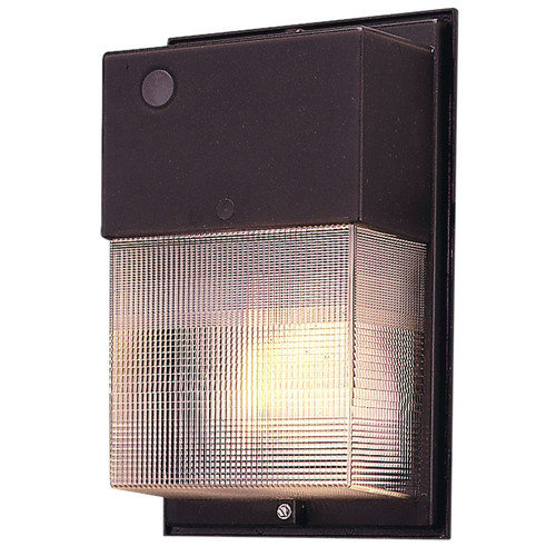 Cooper Lighting 35 Watt HPS Wall Pack Light