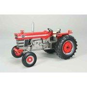 Massey Ferguson 1100 Tractor 1/16 Diecast Model by Speccast