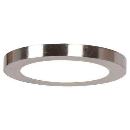 Access Lighting Disc 20810LEDD Flush Mount Light ()