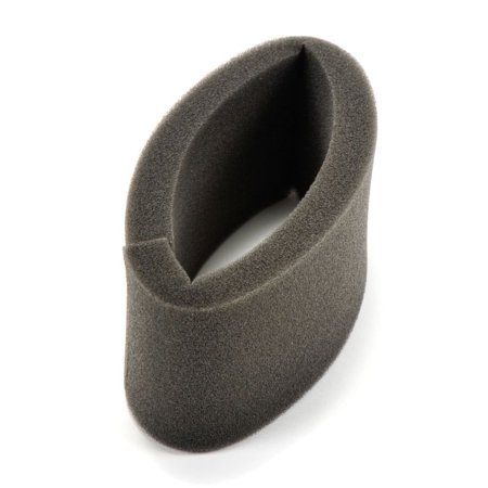 470813 Bissell 9, 10, 12 Dirt Cup Foam Filter By DVC