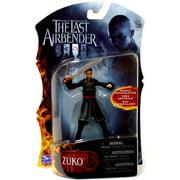 "Avatar the Last Airbender Zuko 3.75"" Action Figure [Sword Only]"