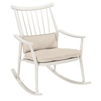 A.R.T. Furniture Epicenters Austin Outdoor Darrow Rocker Chair - Set of 2