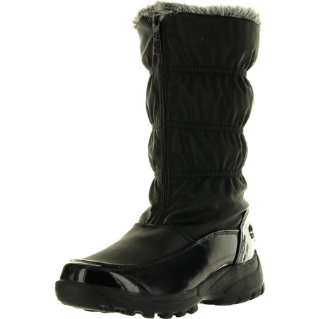 Totes Damenschuhe Rachel Winter Waterproof Waterproof Winter Snow Stiefel Walmart  d7e270