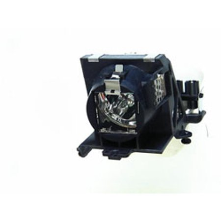 Replacement for PROJECTIONDESIGN F12 SX+ 300W LAMP and HOUSING 300w Shp Projector Lamp