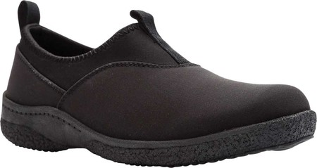 Women's Propet Madi Slip On On On cbdc3b