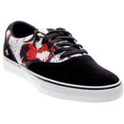 Emerica Mens Provost Slim Vulc X Mouse  Athletic & Sneakers