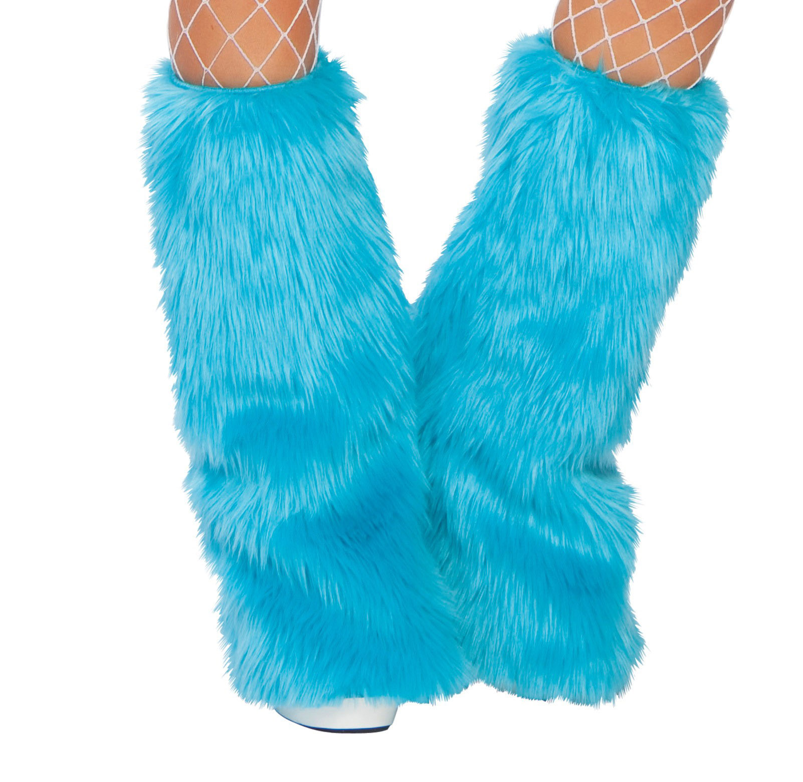 Leg Warmers - Choice Of Colors