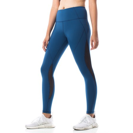Shaping Sportlegging.Figur Activ Figur Activ Body Shaping High Waist Full Length Sport