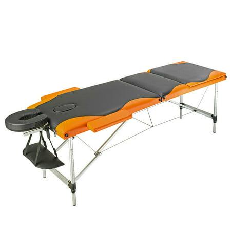 Folding Massage Table 84