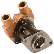Sherwood G702  G702; Pump-Onan 132-0358