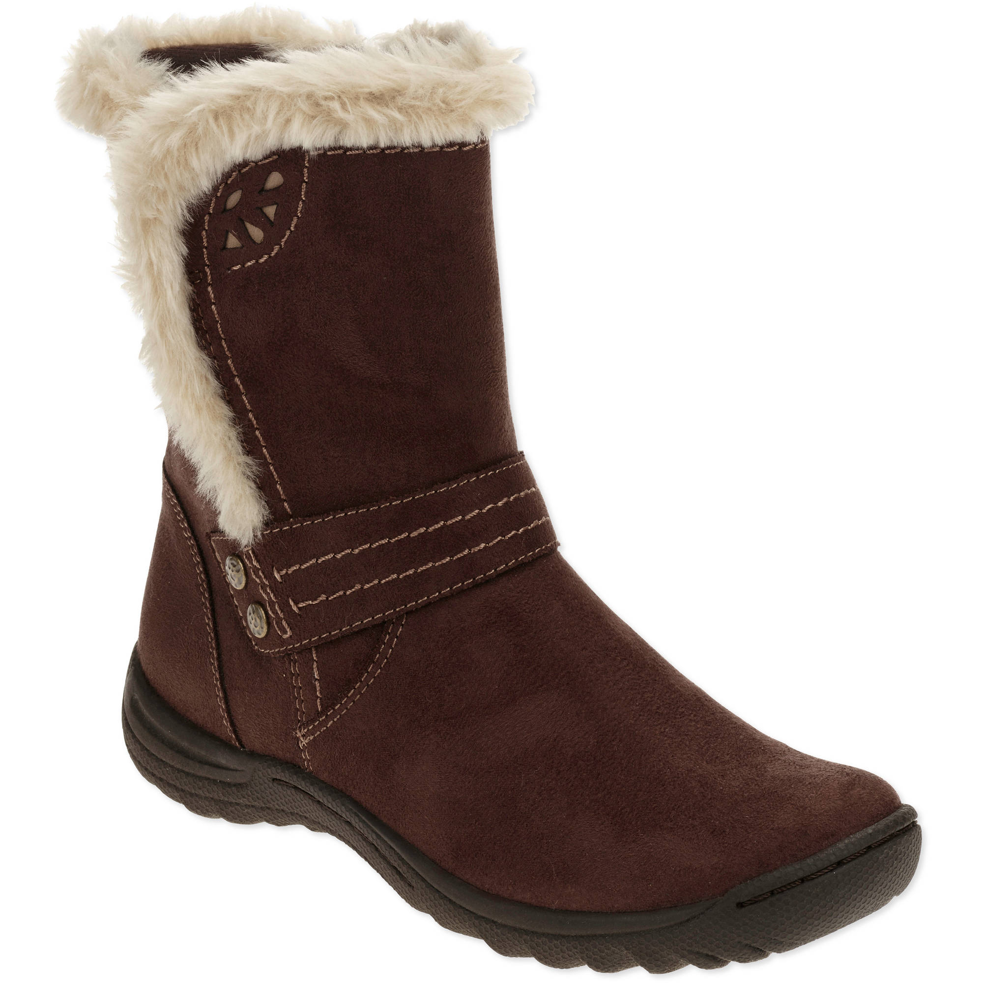 Earth Spirit Women's Kaci Boot