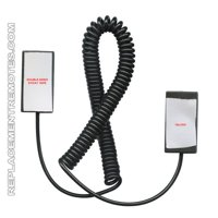 ANDERIC Universal Remote Control Security Cable (p/n: CBL02)  Security Cable (new)