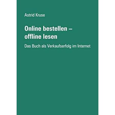 Online Bestellen - Offline Lesen (G Star Online Bestellen)