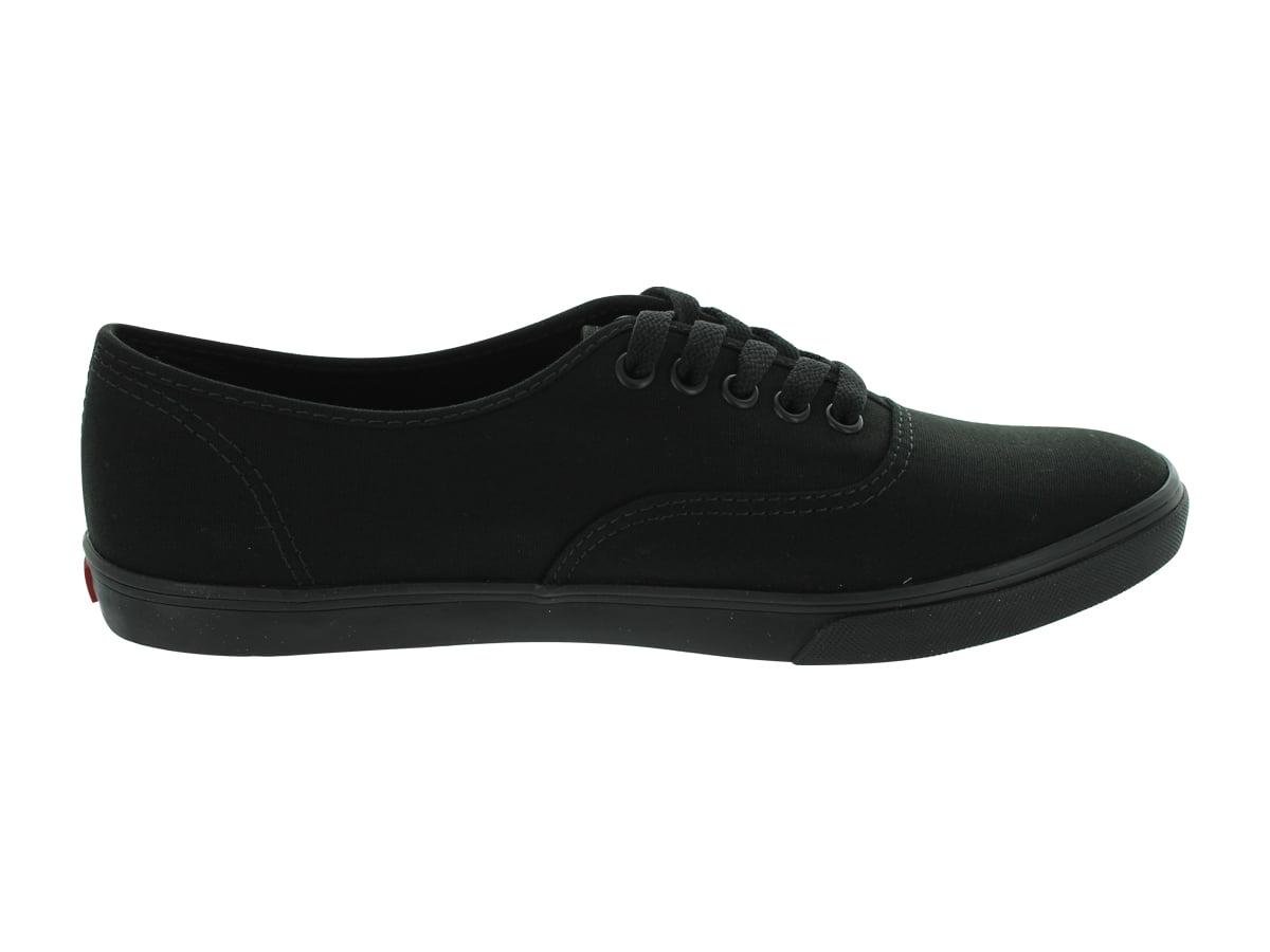 Skate shoes walmart - By Vans