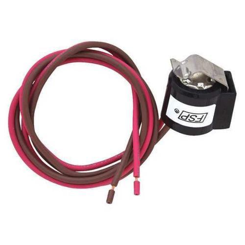 WHIRLPOOL 2321800 Bi-Metal Defrost G3385131