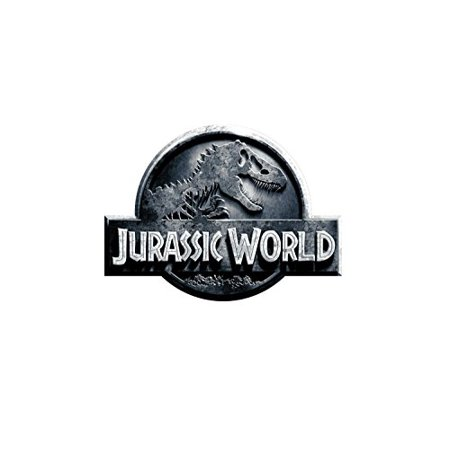 Jurassic World Park Dinosaur Edible Image Photo 8
