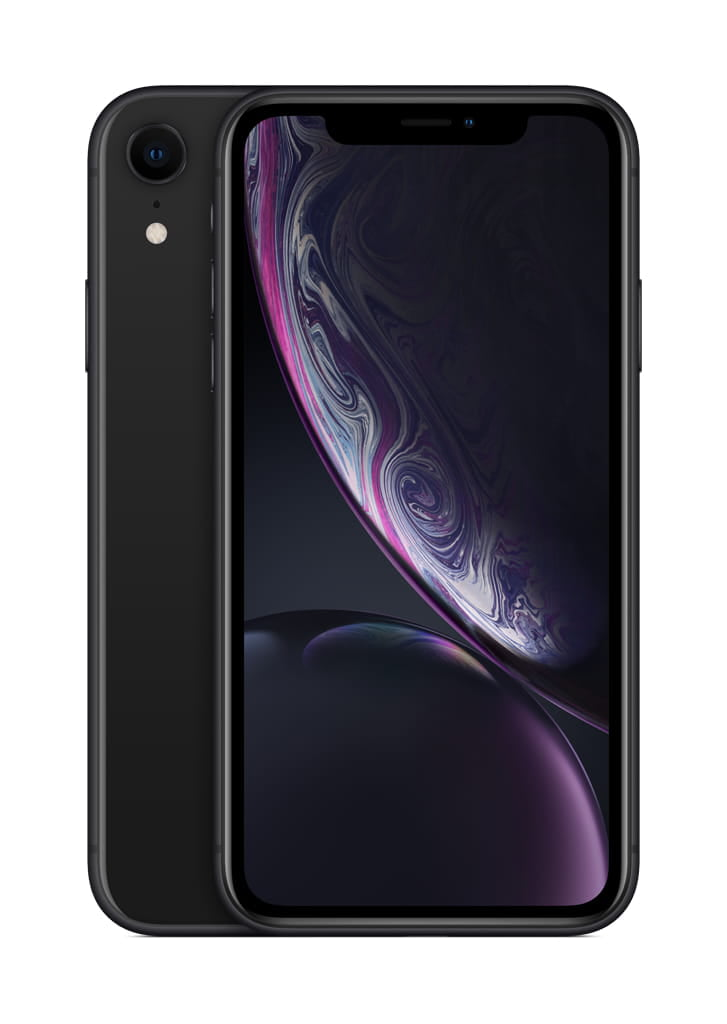 info for 78169 f1d8b Apple iPhone XR 64GB, Black – Walmart Inventory Checker – BrickSeek