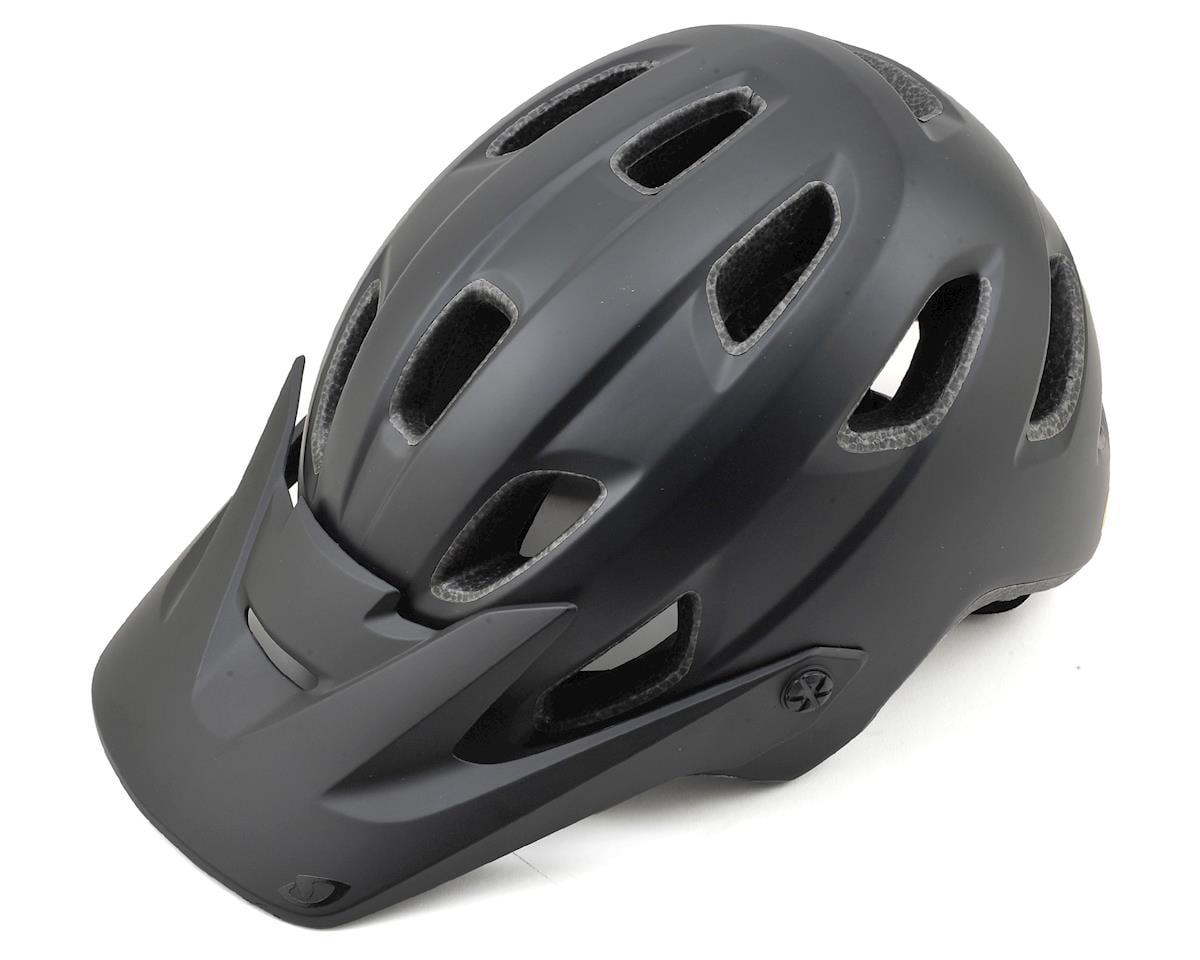 Giro Chronicle MIPS MTB Bike Helmet Matte Grey Small