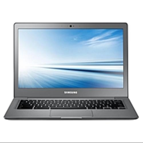 Samsung XE503C32-K01US Chromebook PC - Samsung Exynos 5 Octa 5800 (Refurbished)