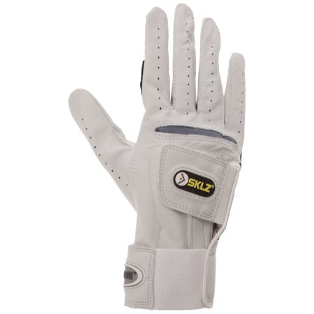 SKLZ Women's/Juniors Smart Glove for Golf - Right Hand -