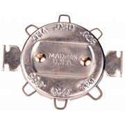 Maxpower 334099 Spark Plug Gap Gauge