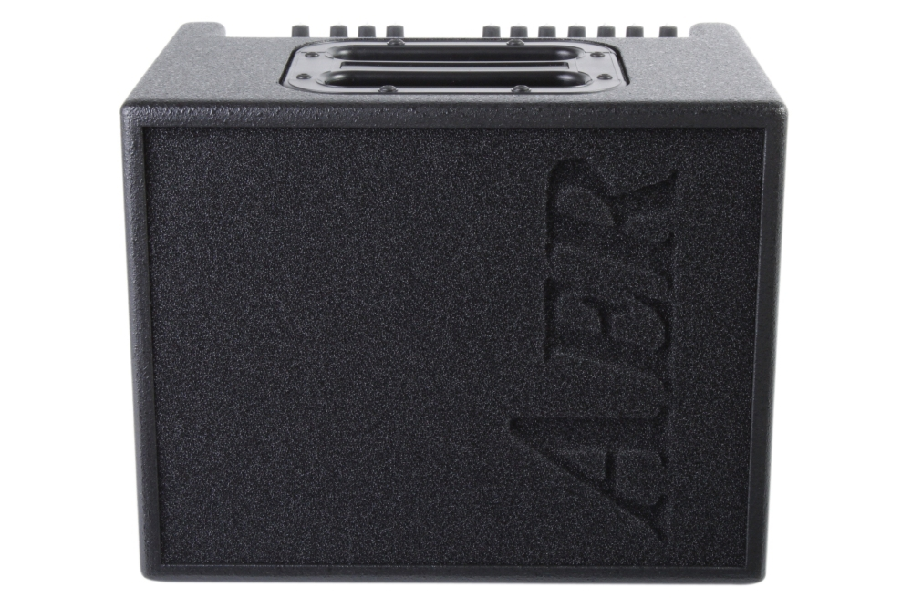 Compact 60 60W 1x8 Acoustic Guitar Combo Amp by AER