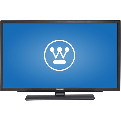 how to add apps to westinghouse smart tv