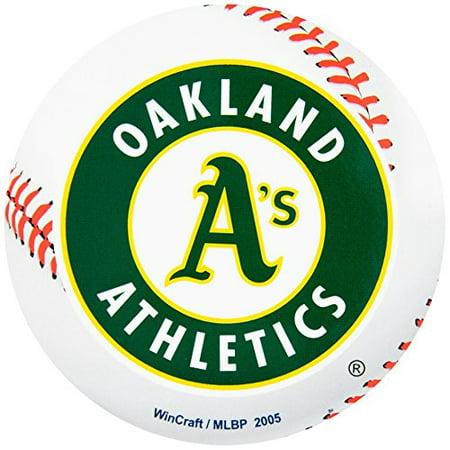 Oakland Athletics WinCraft 5