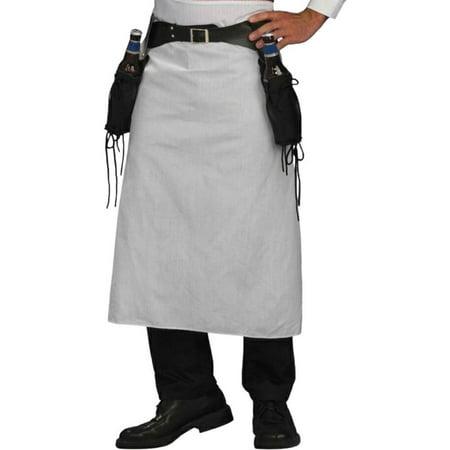 Bartender Costume Holster for $<!---->