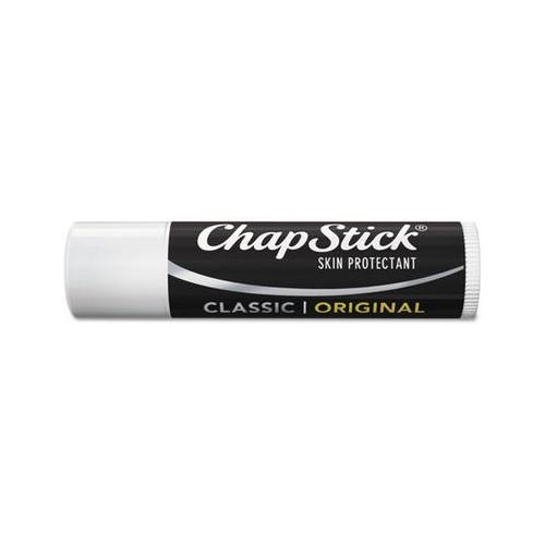 Chapstick Regular Lip Balm - 0.15 Oz