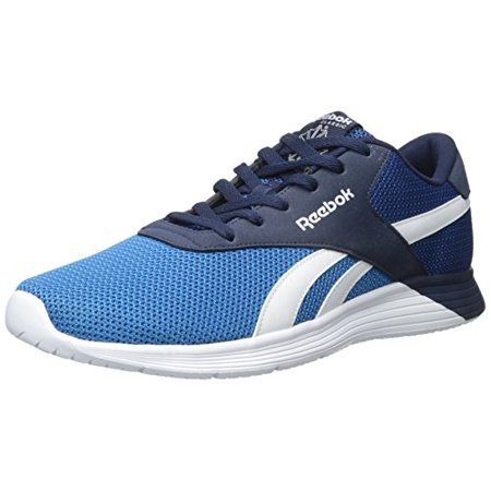 f000cda0faff Reebok - Reebok V72749  Royal EC Ride FS Training Running Cross Train  Comfort Sneaker Men - Walmart.com