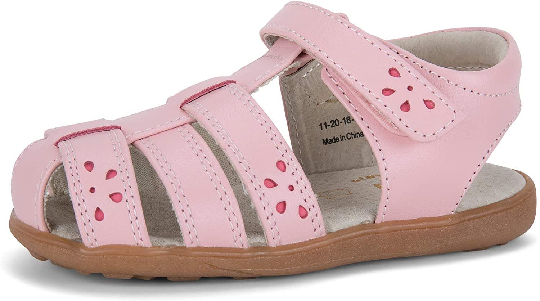 See Kai Run - Gloria IV Sandals for