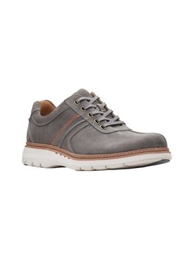 Men's Clarks Un Ramble Go Oxford